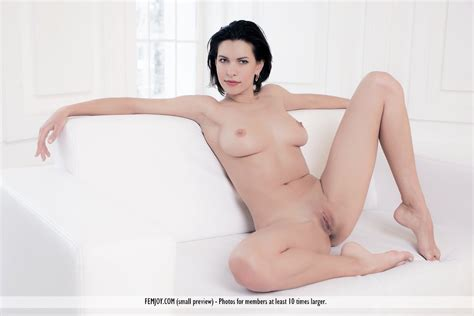 Nichole a nude premiere at the best jpg 1200x800