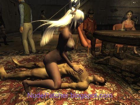 fall out 2 extra sex mod jpg 1280x960