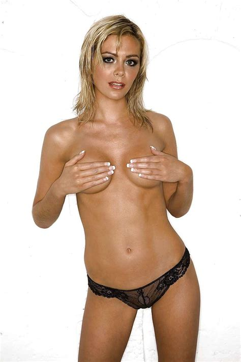 Orlaith mcallister videos and photos 7 at freeones jpg 853x1280