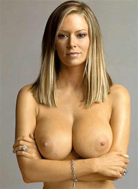 Jenna bush hager naked adultpic jpg 914x1250