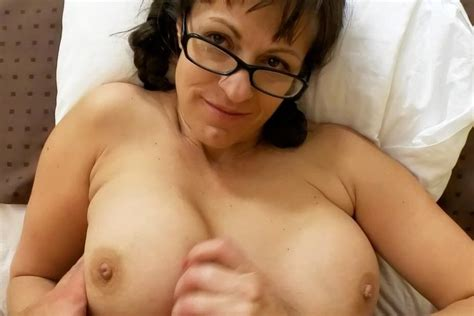 Watch free adult sex movies of amateur video jpg 930x620