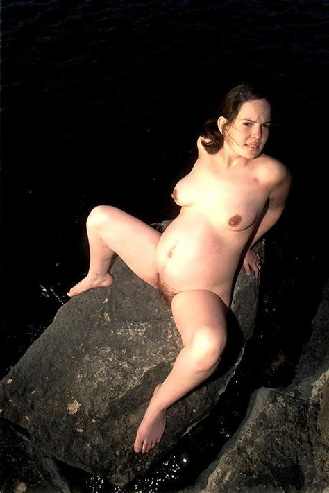 britney nude photo pregnant shoot spear jpg 682x1024