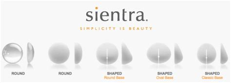 Cohesive gel breast implants in new jersey gummy bear jpg 595x214