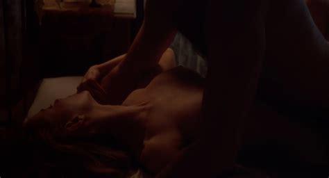 Free spankwire porn movies more hot sex videos on kporno jpg 1920x1040