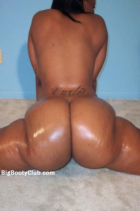 Big ass pics, free big booty porn jpg 450x675