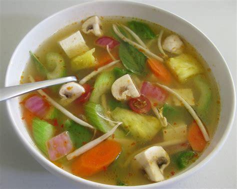 Chinese vegetarian recipes the woks of life jpg 1279x1024