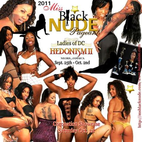 Miss black nude contest free videos nesaporn jpg 480x480