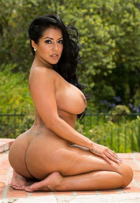 black chicks latina anal jpg 735x1067