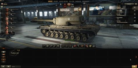 world of tanks premium preferential matchmaking jpg 1920x951