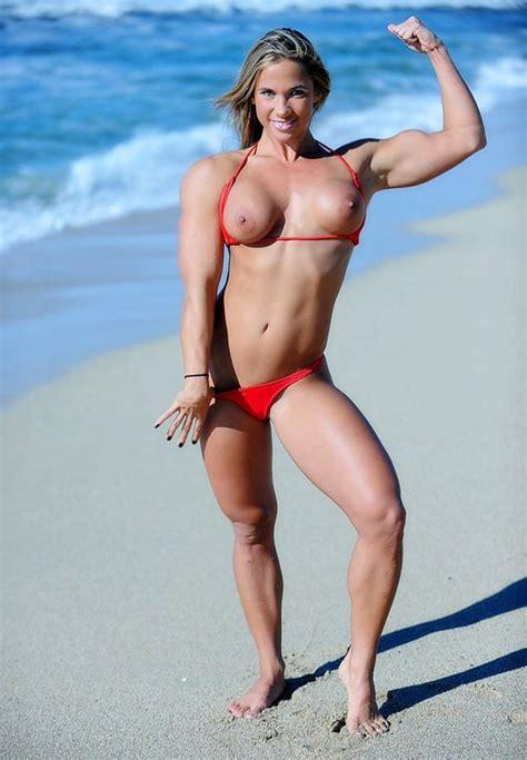 Fitness bitch free fitness xxx porn video ad xhamster jpg 600x865