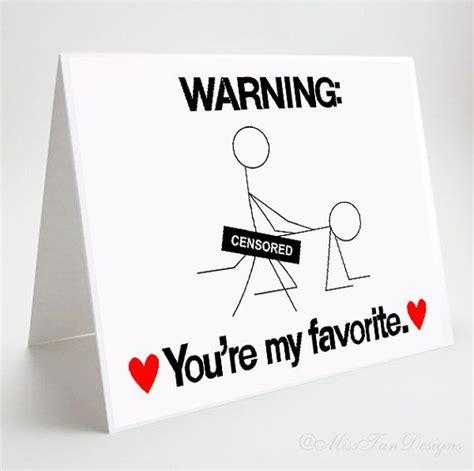 Tasteful sensual e cards free sexy sensual greetings jpg 570x567