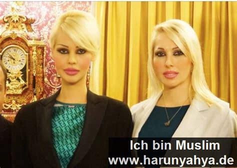Warum tragen manche muslimische frauen kopftuch und manche jpg 590x419