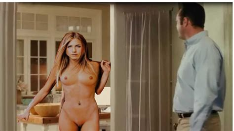 New jennifer lawrence nude leaked pics scandal planet jpg 1366x768