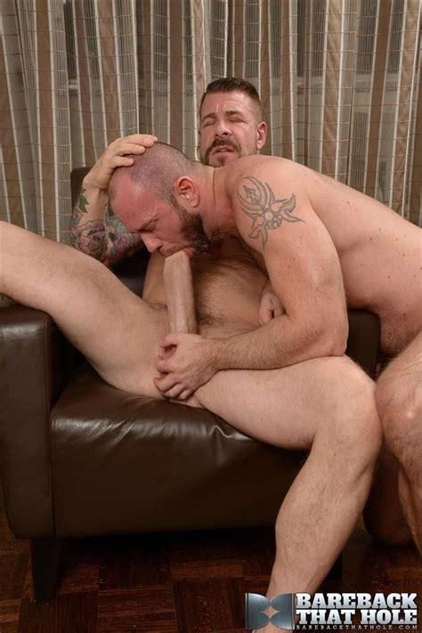 Search dad porno gays 1 porno movies free porn jpg 719x1080