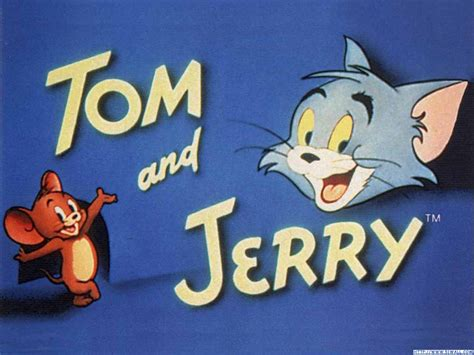 Essay on my favorite cartoon character tom amp jerry jpg 1024x768
