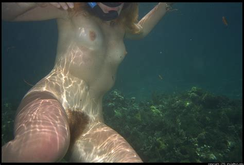 Naked in st lucia couple shares their naturalist trip jpg 1556x1054