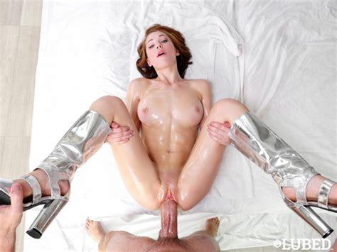 Wet female orgasm porn videos jpg 1024x768