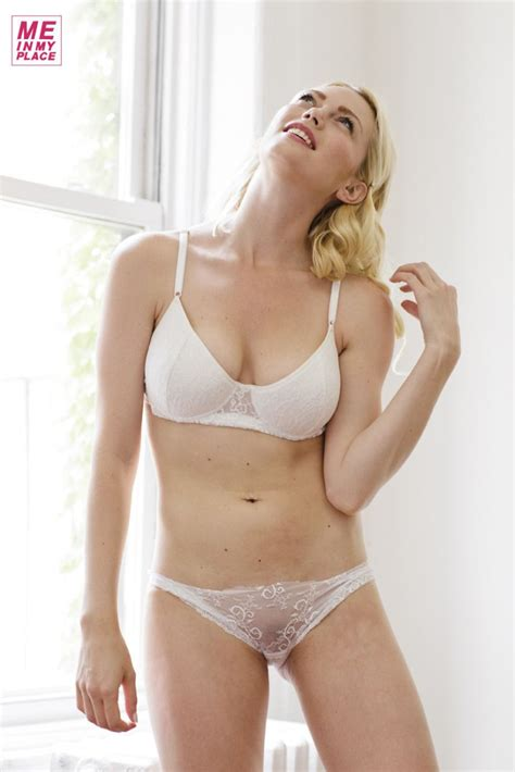 Alissa nude galleries, photos videos jpg 854x1280