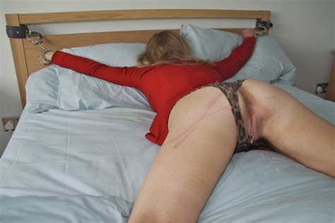 Curvy mature porn galleries moms ecstasy jpg 2048x1365