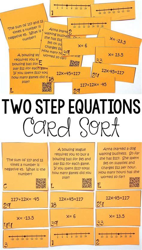Ixl multistep word problems 7th grade math jpg 736x1298