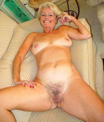 Escort massage Erbjuder erotisk 360x420 jpg