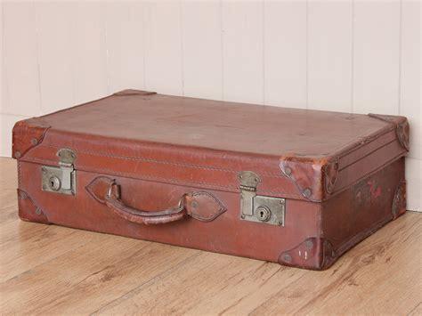 Vintage suitcase cat bed jpg 1200x900
