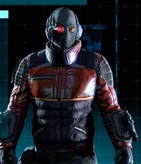 batman gotham knight deadshot online dating jpg 300x349