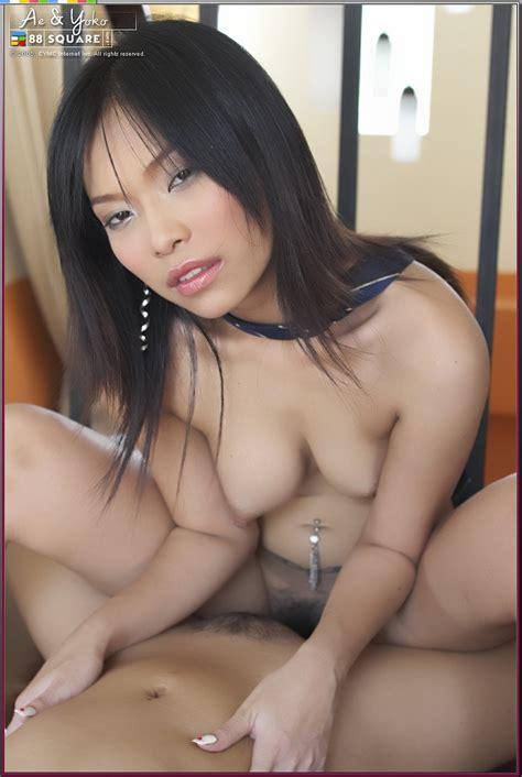 asian lesbo porn jpg 858x1278