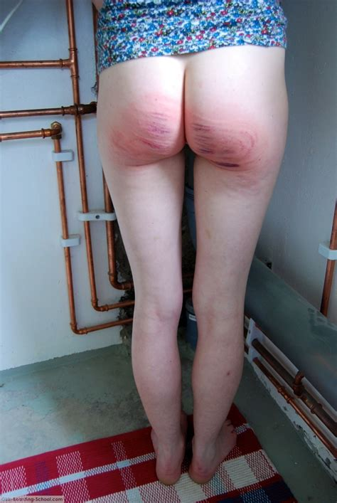 Bare ass spanking pictures jpg 778x1162